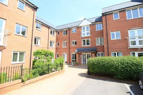 1 bedroom apartment for sale - Abraham Court, Oswestry