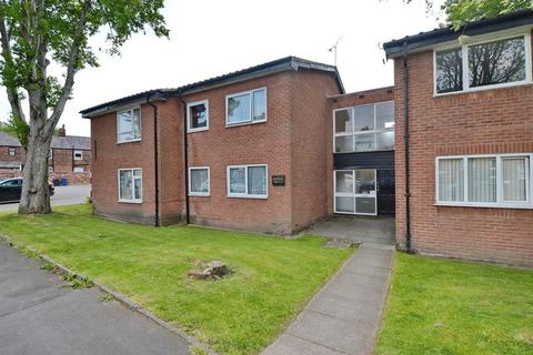 2 bedroom apartment for sale - Rowan Lea, Prestwich, Manchester