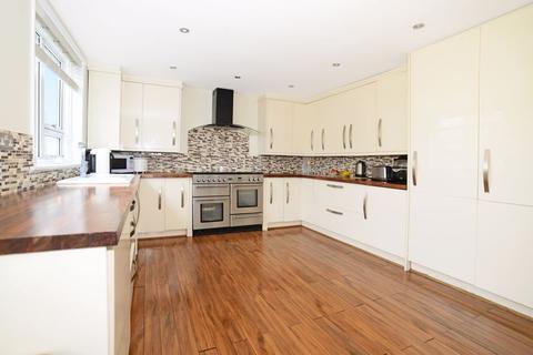 3 bedroom semi-detached house for sale - Ackerman Road, Dorchester, DT1
