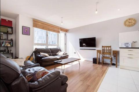 1 bedroom apartment to rent - High Street, London, E15