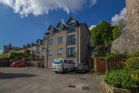 2 bedroom apartment for sale - 3 Fellside Court