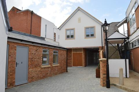 1 bedroom apartment to rent - Peach Street, Wokingham, Berkshire