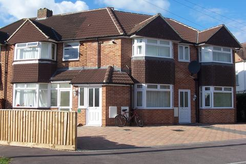 2 bedroom apartment to rent - Bodley Road, Littlemore, Oxford