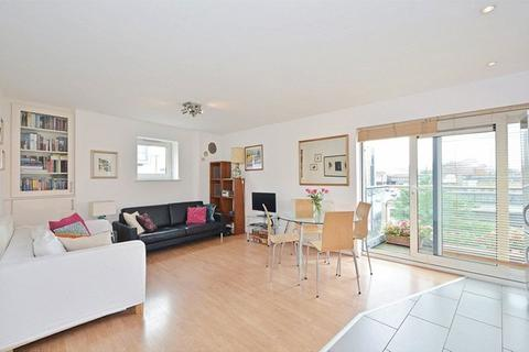 2 bedroom apartment - Tequila Wharf, Limehouse, E14