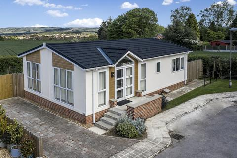 2 bedroom detached bungalow for sale - Bramley New Park, Marsh Lane, Sheffield