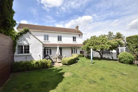 4 bedroom detached house for sale - Bath Road, Longwell Green,  BS30 9DG