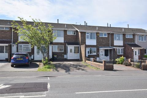 3 bedroom terraced house for sale - Whitchurch Lane, Whitchurch, BRISTOL, BS14 0EJ