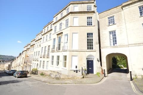2 bedroom flat for sale - Park Street, BATH, Somerset, BA1 2TE