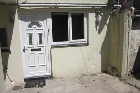 1 bedroom apartment for sale - Fore Street, Hayle