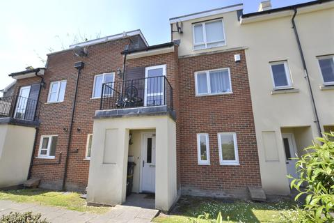 3 bedroom townhouse for sale - Ashley Down Road, Bristol, BS7 9JT