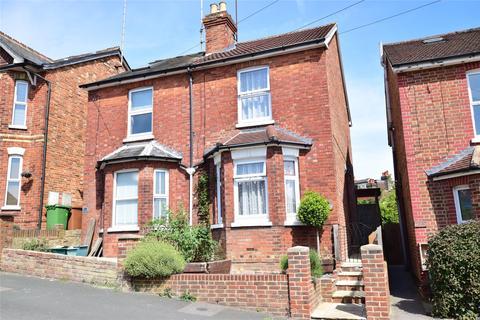 3 bedroom semi-detached house for sale - Woodland Road, TUNBRIDGE WELLS, Kent, TN4 9HW