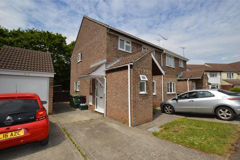 1 bedroom flat for sale - Ash Close, Yate, BRISTOL, BS37 5TP