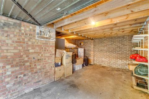 Garage for sale - Oil Mill Lane, London, W6