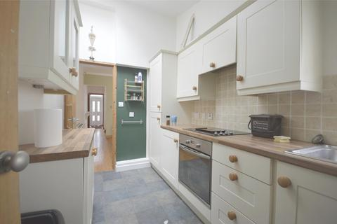 2 bedroom terraced house to rent - Hebron Road, Southville, BRISTOL, BS3