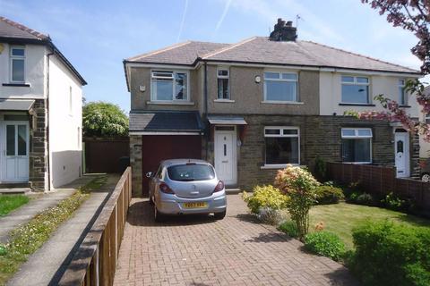 3 bedroom semi-detached house for sale - Mandale Road, Bradford, West Yorkshire, BD6