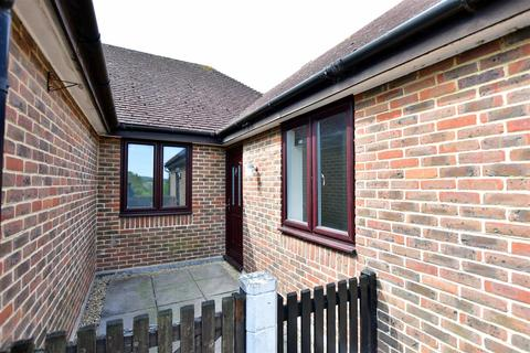 2 bedroom apartment for sale - Deringwood Drive, Downswood, Maidstone