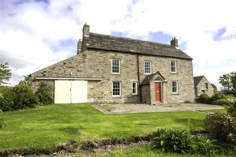 4 bedroom detached house to rent - Riding Mill, Northumberland, NE44