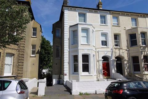 2 bedroom apartment for sale - Selborne Road, Hove, East Sussex