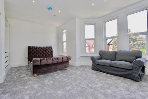 1 bedroom house share to rent - Thornbury Avenue, Southampton, SO15