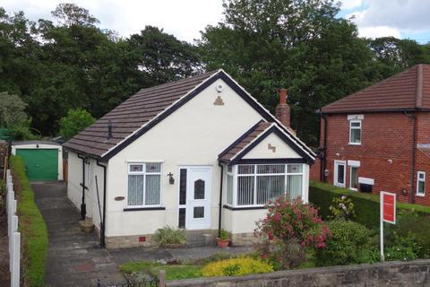 2 bedroom detached bungalow for sale - Jackman Drive, Horsforth