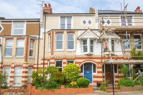 4 bedroom house for sale - Hollingbury Park Avenue
