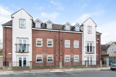 2 bedroom apartment for sale - Greenhills, Cleveland Terrace, Darlington