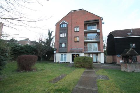 2 bedroom apartment for sale - Swallow House, Maidstone