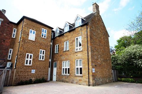 2 bedroom apartment for sale - Orange Street, Uppingham