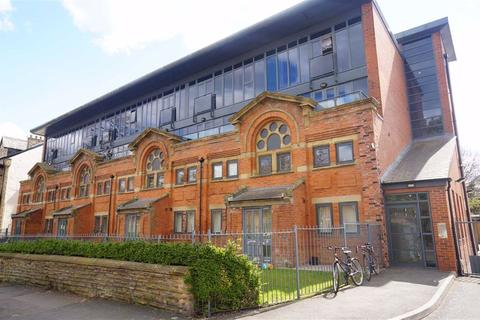 2 bedroom apartment for sale - The Gallery, Whalley Range, Manchester, M16