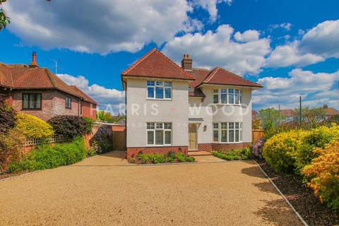 5 bedroom detached house for sale - Queens Road, Colchester, CO3