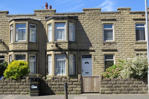 4 bedroom terraced house for sale - Milburn Road, Ashington