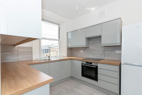 2 bedroom flat to rent - Rosendale Road, West Dulwich