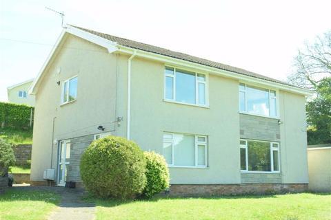 2 bedroom flat for sale - Royal Oak Road, Derwen Fawr