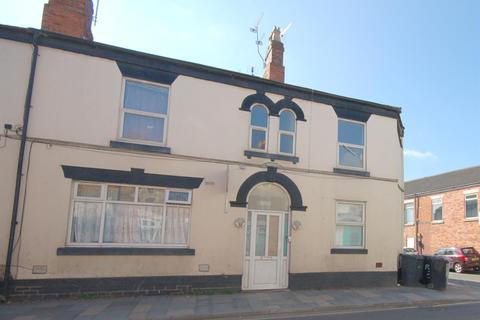 1 bedroom flat for sale - West Street, Crewe
