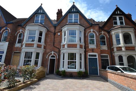 5 bedroom terraced house for sale - Alcester Road, Moseley, Birmingham, B13