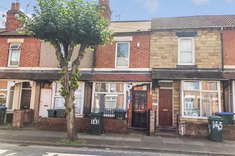 1 bedroom house share to rent - Bolingbroke Road, Stoke, Coventry, CV3 1AR