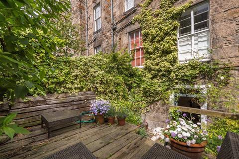 1 bedroom flat for sale - 23A Cumberland Street, Edinburgh, EH3 6RT