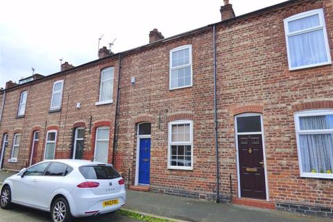 2 bedroom terraced house for sale - Meredith Street, Ladybarn, Manchester, M14