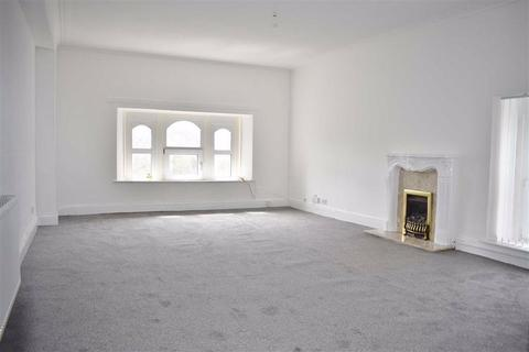 2 bedroom flat for sale - Bryn Road, Brynmill