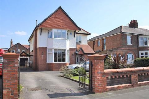4 bedroom detached house for sale - Ansdell Road South, Lytham