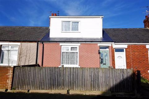 2 bedroom cottage for sale - Villette Path, Hendon, Sunderland, SR2