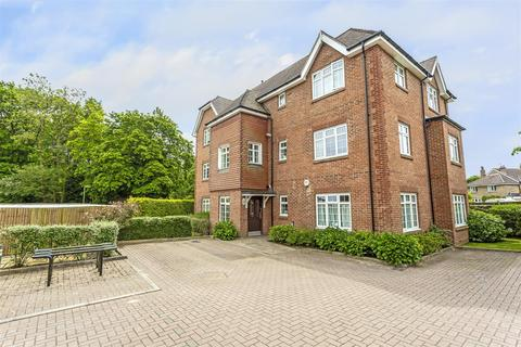 1 bedroom apartment to rent - Chipstead Road, Banstead