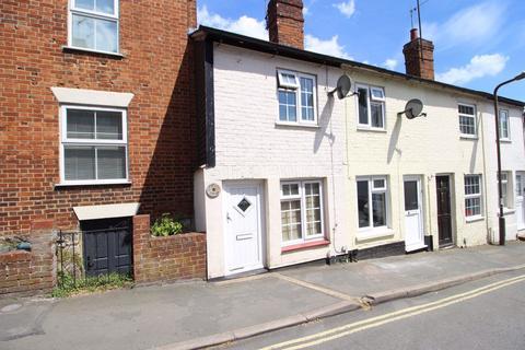1 bedroom cottage to rent - FURNISHED COTTAGE - NO FEES