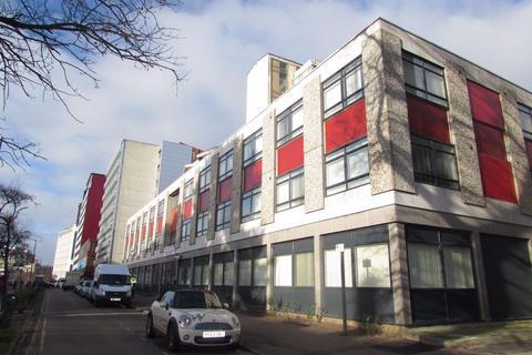 Studio to rent - STUDIO AVAILABLE NOW