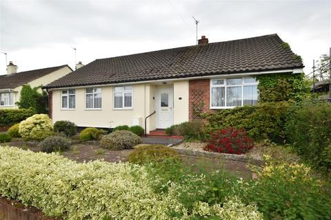 3 bedroom detached bungalow for sale - Andrews Walk, Heswall, Wirral