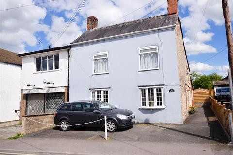 4 bedroom cottage for sale - High Street, Kings Stanley, Stonehouse