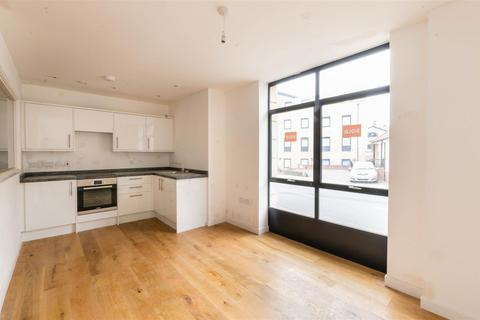 1 bedroom apartment for sale - Bethel Street, Norwich, NR2
