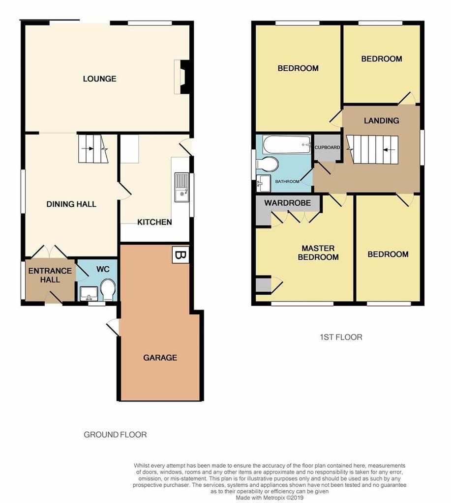 Floorplan: 24 Hartsbourne Drive Halesowen B628 ST print.JPG