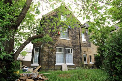7 bedroom end of terrace house for sale - Pollard Lane, Undercliffe, Bradford