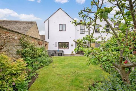 4 bedroom cottage for sale - Cassington Road, Yarnton, Oxfordshire